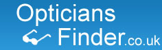 Opticians Finder - Vision Value